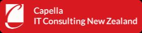 Capella Consulting
