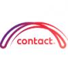 ContactEnergy-logo2018-1